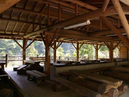 高知県キャンプ場情報サイト